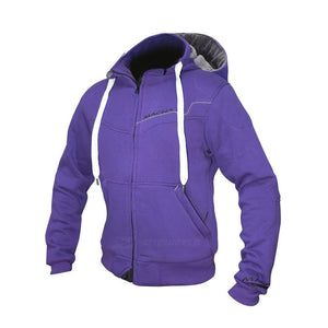 MACNA FREERIDE JACKET LADIES