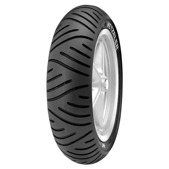 METZELER ME 7 TEEN FRONT/REAR TIRE