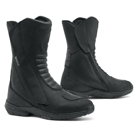 FORMA FRONTIER TOUR BOOTS