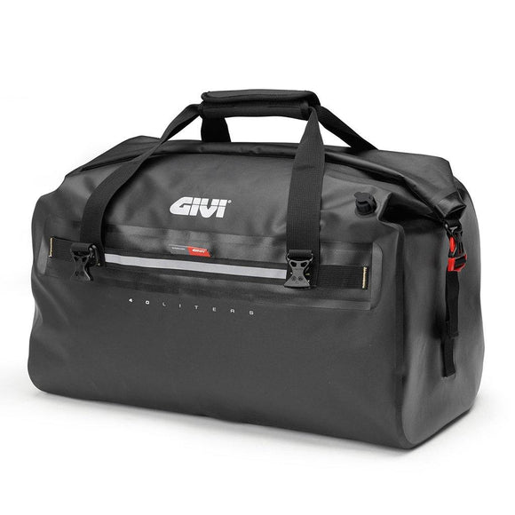GIVI GRT703 GRAVEL-T WP CARGO BAG