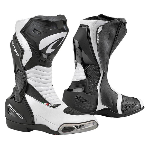 FORMA HORNET BOOTS