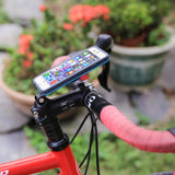 INTUITIVE CUBE HANDLEBAR MOUNT A+