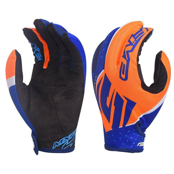 FIVE GLOVES MXF4