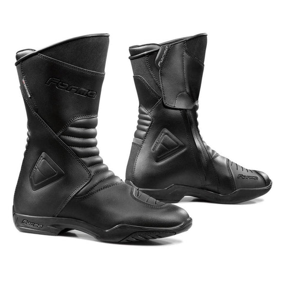 FORMA MAJESTIC TOUR BOOTS