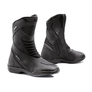 FORMA NERO NEW VERSION BOOTS