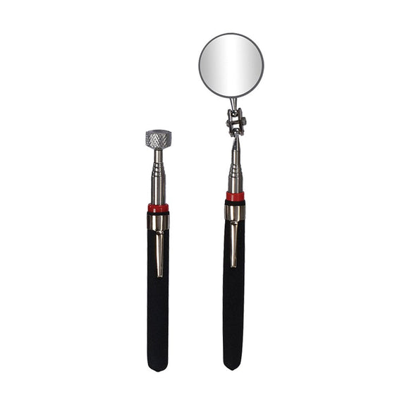 OXFORD OX142 MIRROR AND PICK UP TOOL