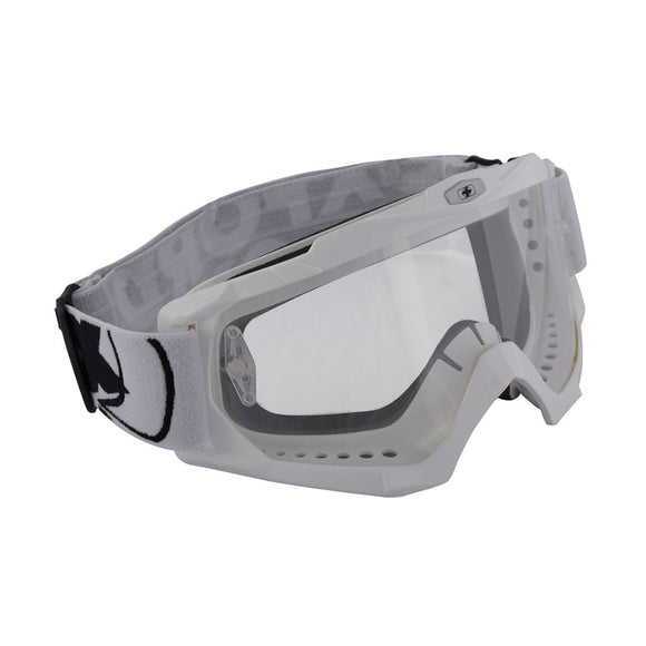 OXFORD ASSAULT PRO GOGGLES