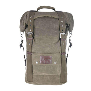 OXFORD OL575 HERITAGE BACKPACK