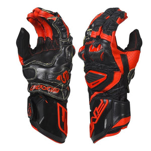 FIVE GLOVES RFX RACE