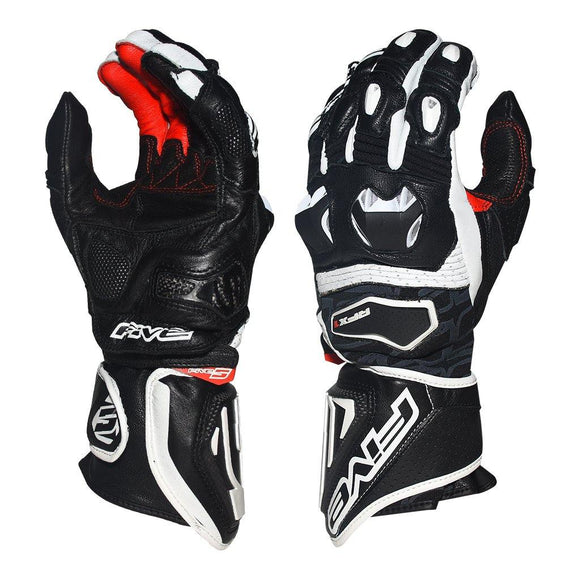 FIVE GLOVES RFX1