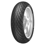 METZELER ROADTEC 01 REAR TYRE
