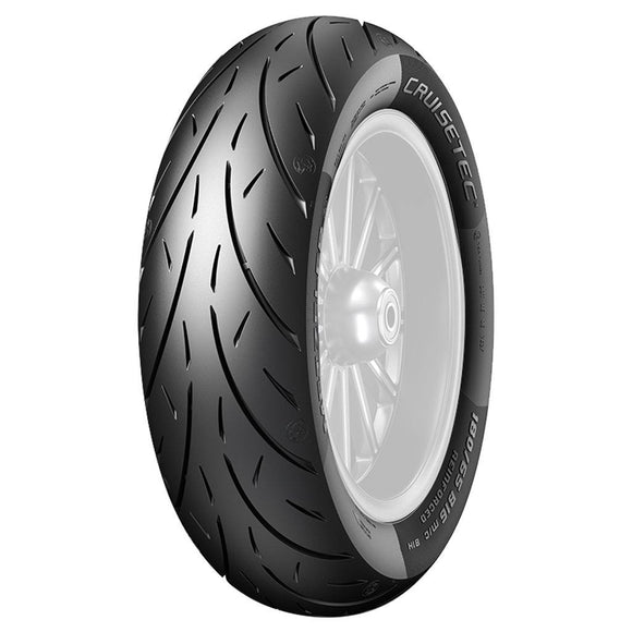 METZELER CRUISETEC REAR TIRE