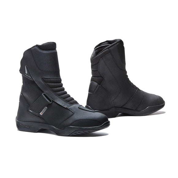 FORMA RIVAL TOUR BOOTS