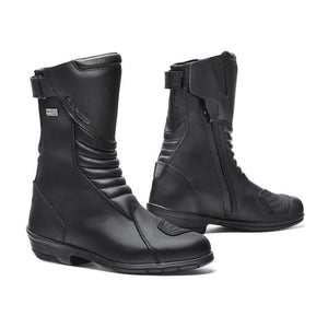 FORMA ROSE OUTDRY LADY TOUR BOOTS