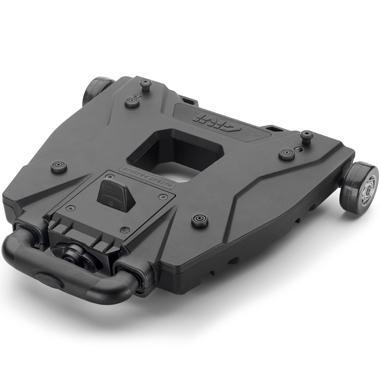 GIVI S410 TROLLEY BASE MONOKEY PLATE