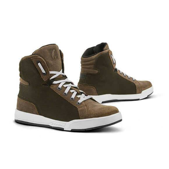 FORMA SWIFT J DRY URBAN SHOES
