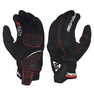 FIVE GLOVES TFX AIR
