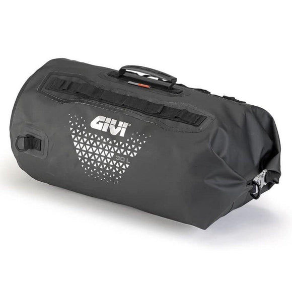 GIVI UT801 ULTIMA-T WP TAIL ROLL BAG
