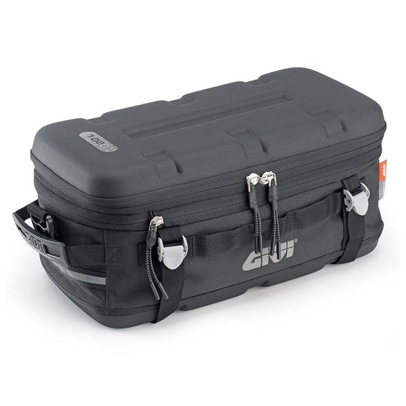 GIVI UT807B ULTIMA-T WP CARGO BAG