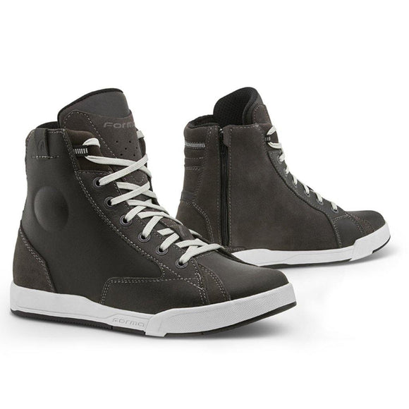 FORMA LOUNGE URBAN SHOES