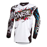 O'NEAL ELEMENT JERSEY YOUTH VILLAIN