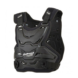 POLISPORT STONE SHIELD PHANTOM LITE