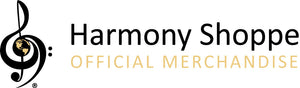 Harmony Incorporated