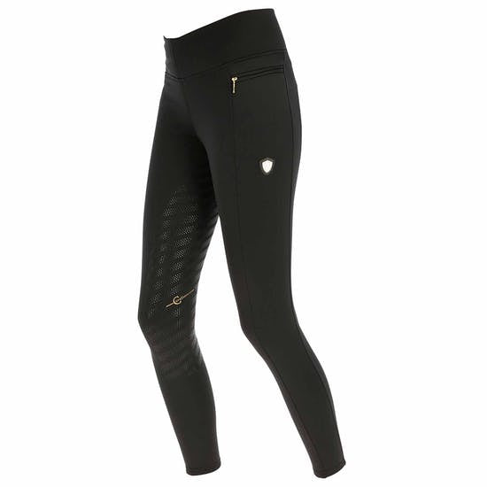 Covalliero Ladies Riding Tights