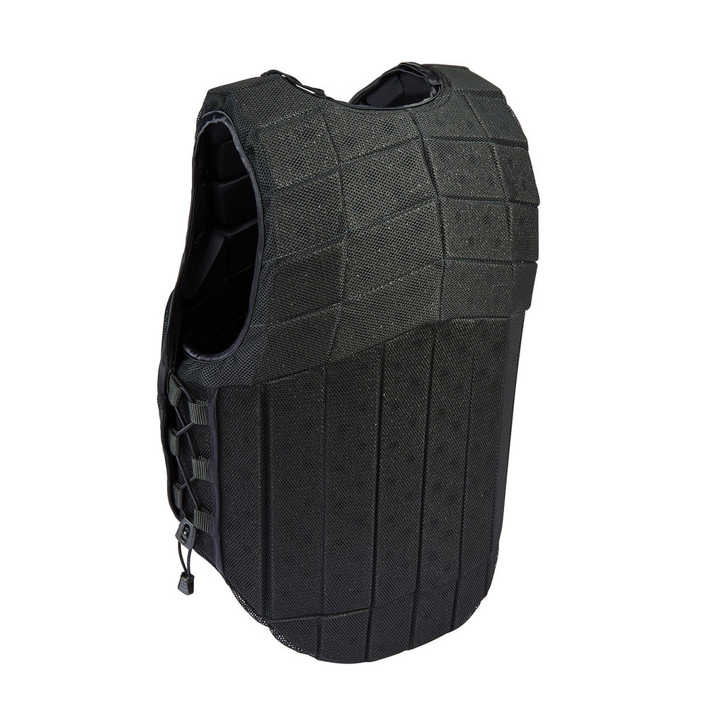 Racesafe Adult Provent 3.0 Body Protector