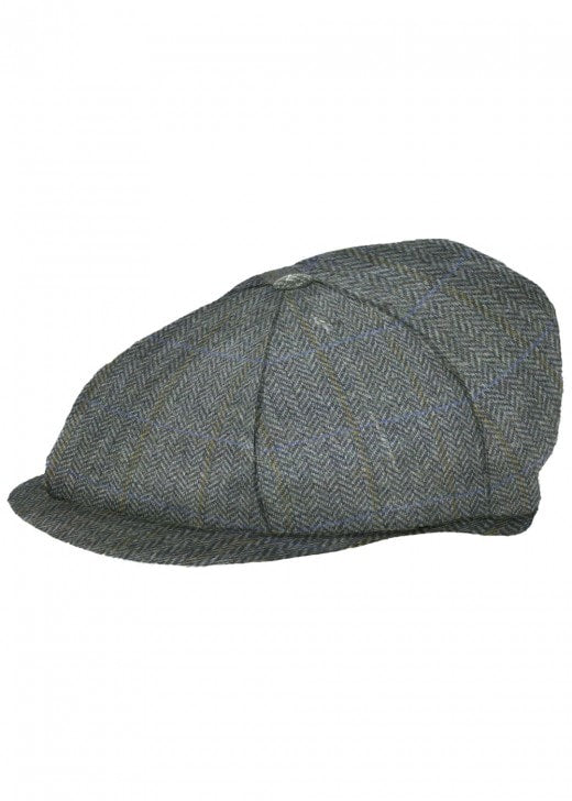 Dubarry Collins Hat Woodbine | Country Ways