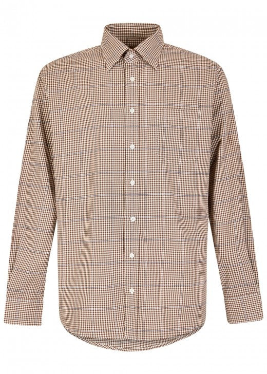 Dubarry Mens Whitegate Shirt