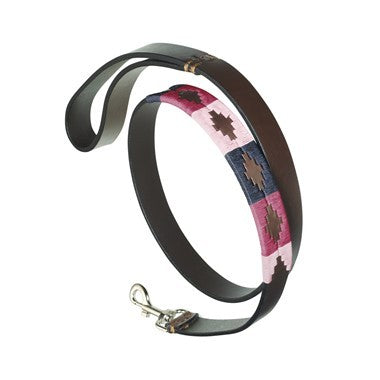 Pampeano Dog Lead Petalo