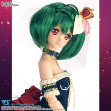 Load image into Gallery viewer, DDS Ranka Lee [PreOrder]