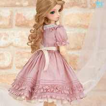Load image into Gallery viewer, Dreaming Girl Dresses (Te Rose)