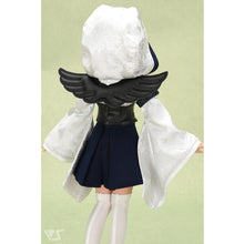 Load image into Gallery viewer, MDD Ayatsunagi Tengu Outfit / Mini