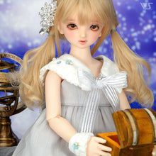 Load image into Gallery viewer, Fantasy Star Dress / Mini [PREORDER]