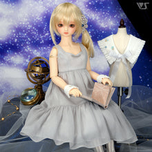 Load image into Gallery viewer, Fantasy Star Dress [PREORDER]