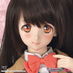Uzuki Shimamura Uniform Set [PRE-ORDER][CLOSED]