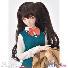 Load image into Gallery viewer, Uzuki Shimamura Uniform Set [PRE-ORDER][CLOSED]
