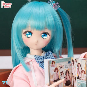 Dollfie Dream Pretty Coron DDP