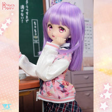 Load image into Gallery viewer, Dollfie Dream Pretty Ribbon DDP