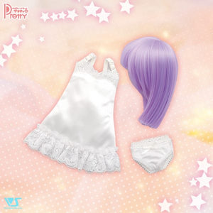 Dollfie Dream Pretty Ribbon DDP
