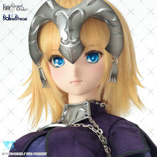 Load image into Gallery viewer, Dollfie Dream Ruler/Jeanne d'Arc [PreOrder]