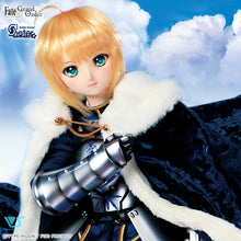 Load image into Gallery viewer, Dollfie Dream Sister Saber/Altria Pendragon [PreOrder]