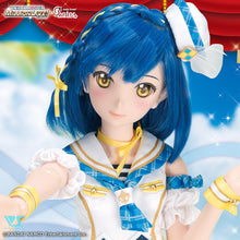 Load image into Gallery viewer, Dollfie Dream Sister Yuriko Nanao [PreOrder]
