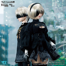 Load image into Gallery viewer, Dollfie Dream® Dynamite 2B / YoRHa No.2 Type B