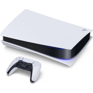 PlayStation 5 (2TB)