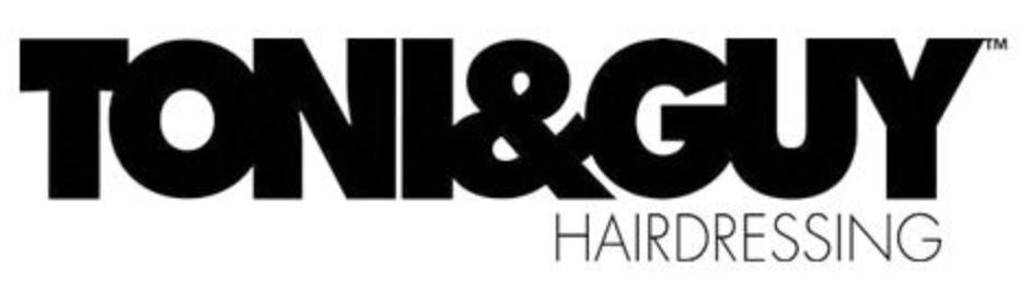 toni & guy hairdressing balmain