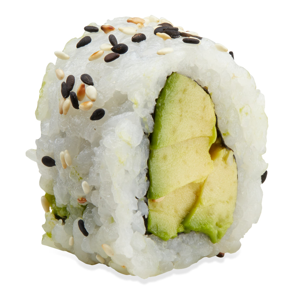 Avocado Roll (8 PCS)
