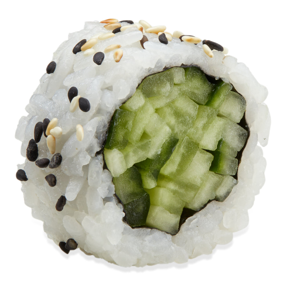 Kappa Roll (8 PCS)